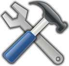 cropped-andy-tools-hammer-spanner2-e1462914609878.png